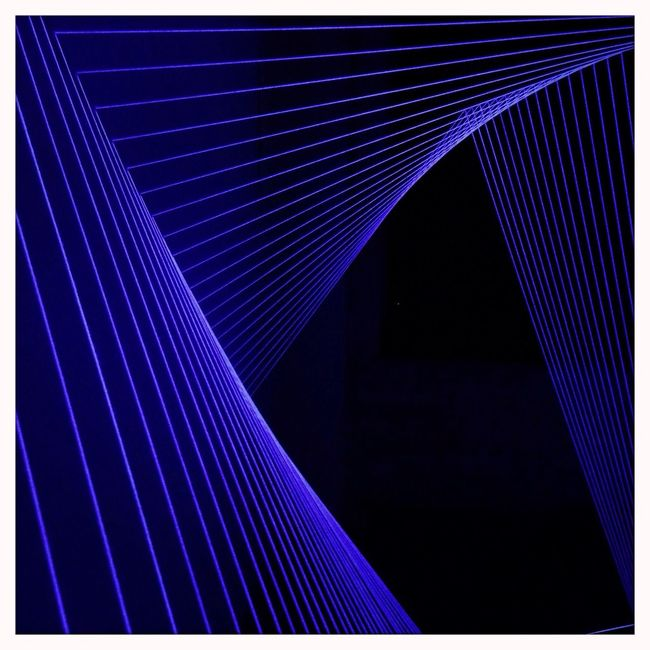 Lines Geometric Abstraction Minimalism Minimalobsession Precision Throw A Curve Pattern Pieces