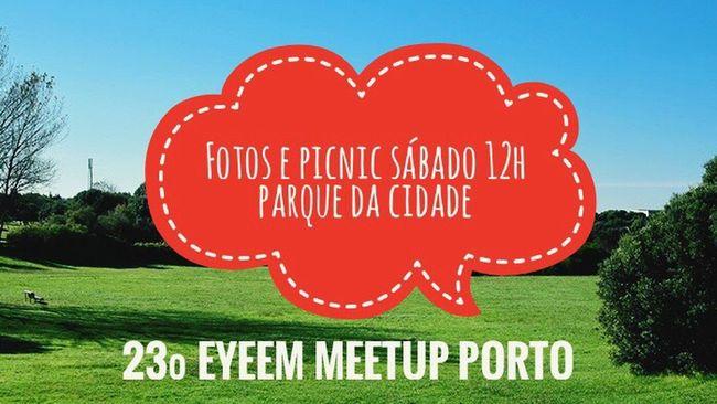23 EyeEm Porto Meetup/Porto/Portugal Eyeem Porto Meetup 23 EyeEm Ambassador EyeEm Porto Shootermag_portugal Shootermagazine