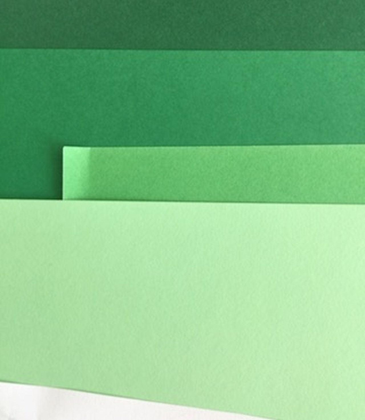 Color Background Colour Background Paper Paper Art Paper Background Paper View Paperclips Papercraft Papercutting Papers Paperwork