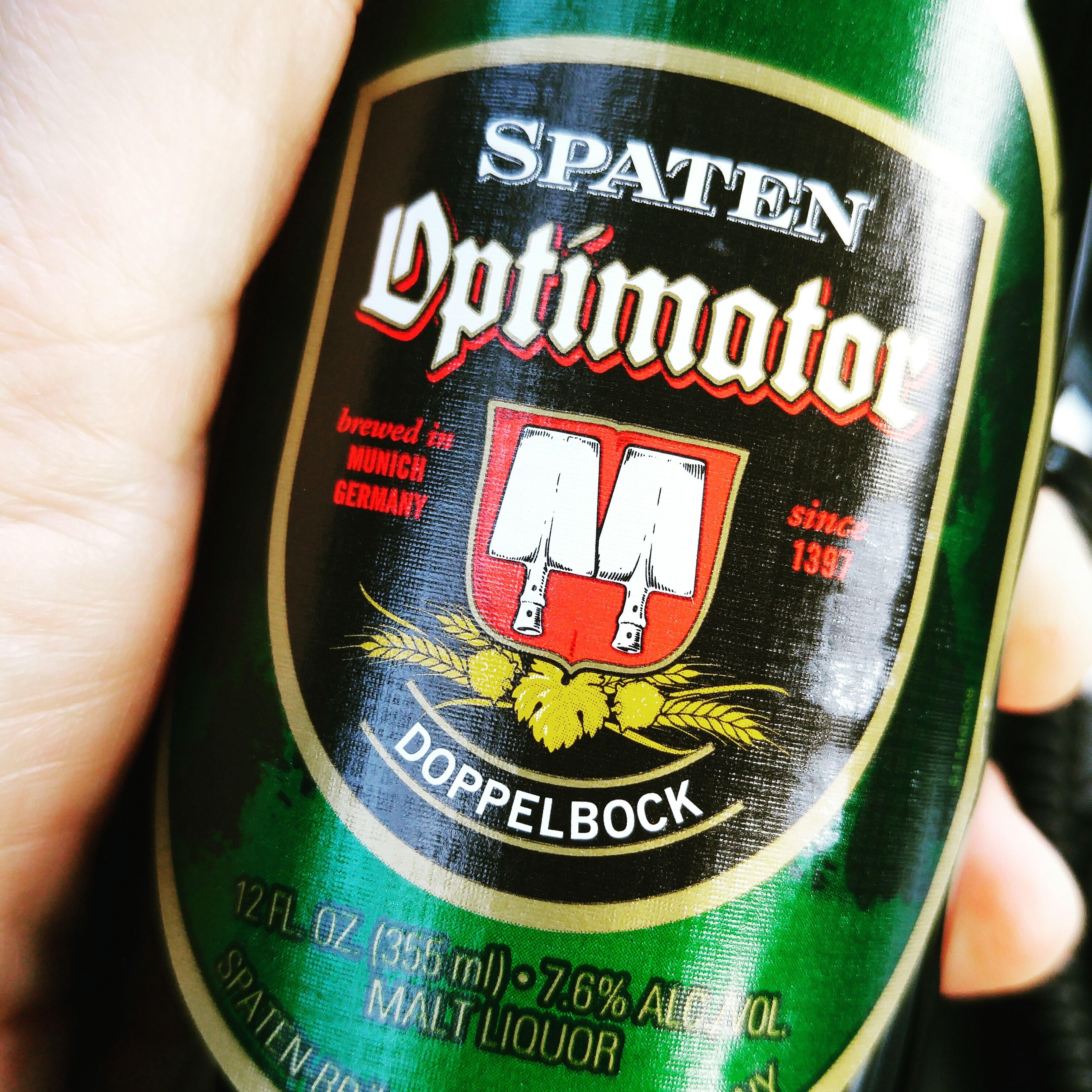 Rip Dave Fine Irishman Beer Me