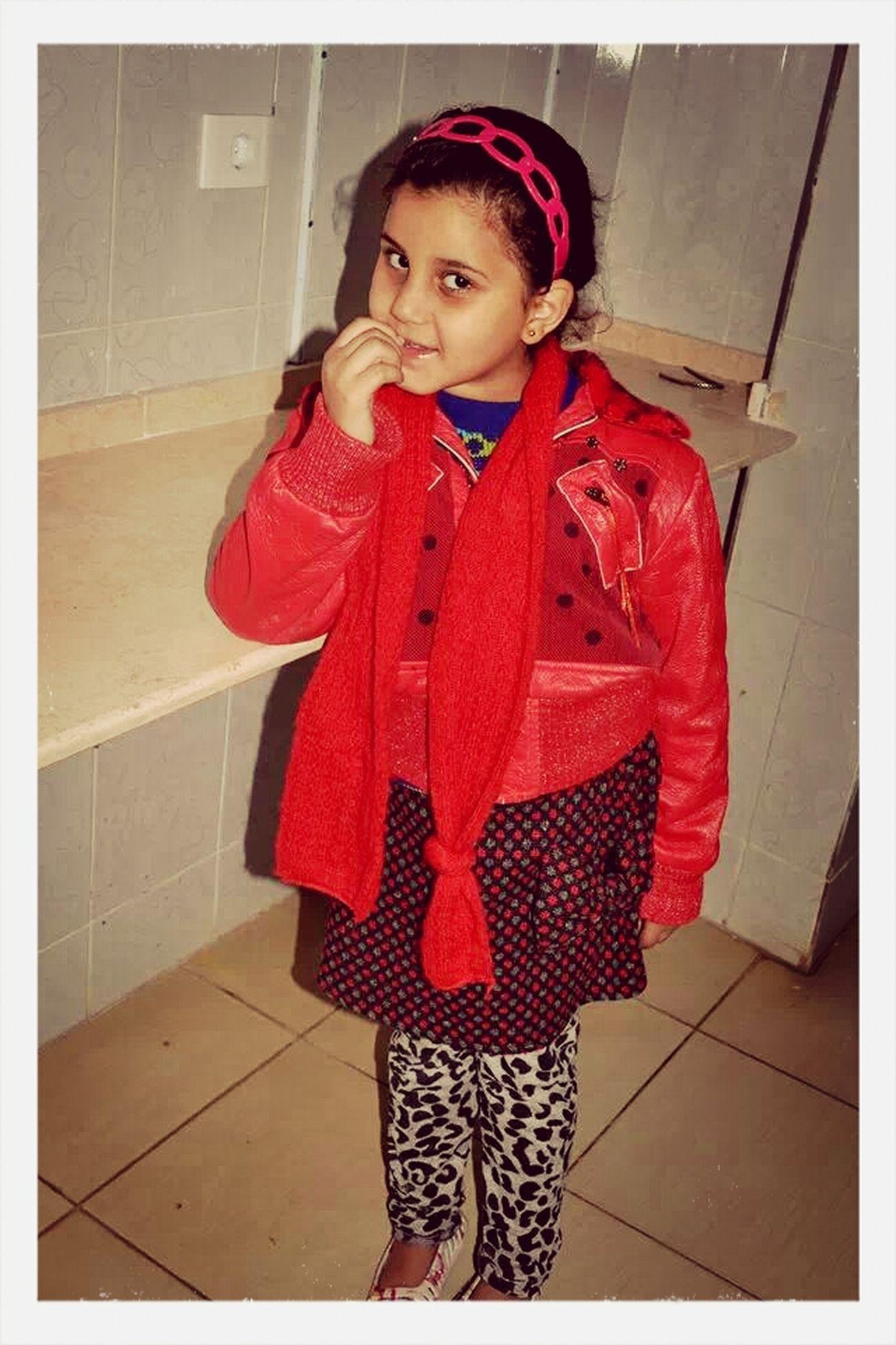 كرستين ناصر