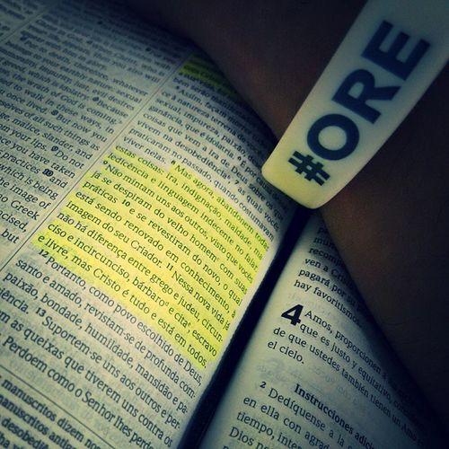 Colossenses Cap 3, Vers 8-11. âme AmemosUnsAosOutros IgrejaFamilia DeusAdorado JesusReina EspiritoSanto SomosUm Amor ImitadoresDeCristo palavra PalavraViva God Vida bible Biblia Felicidade DeusSejaLouvado