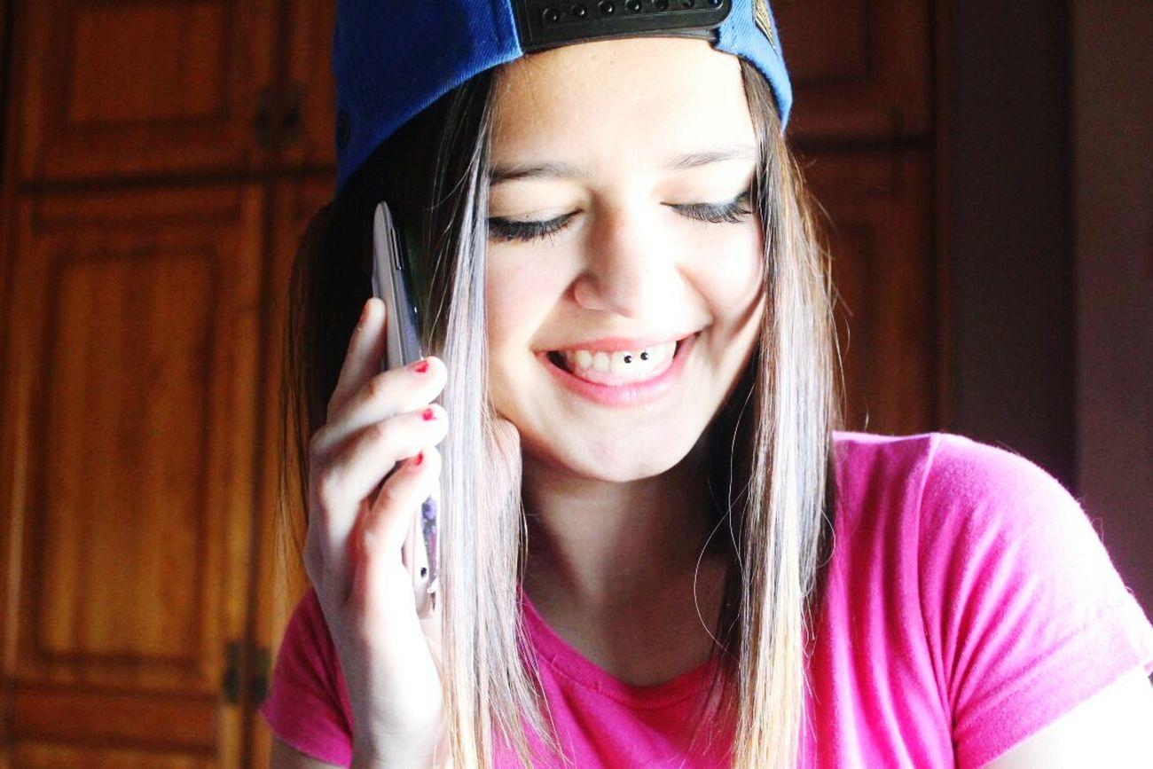 Smilling Piercing C1rca Samsung Canon1100d That's Me Wonderful Likesforlikes Like4like Like