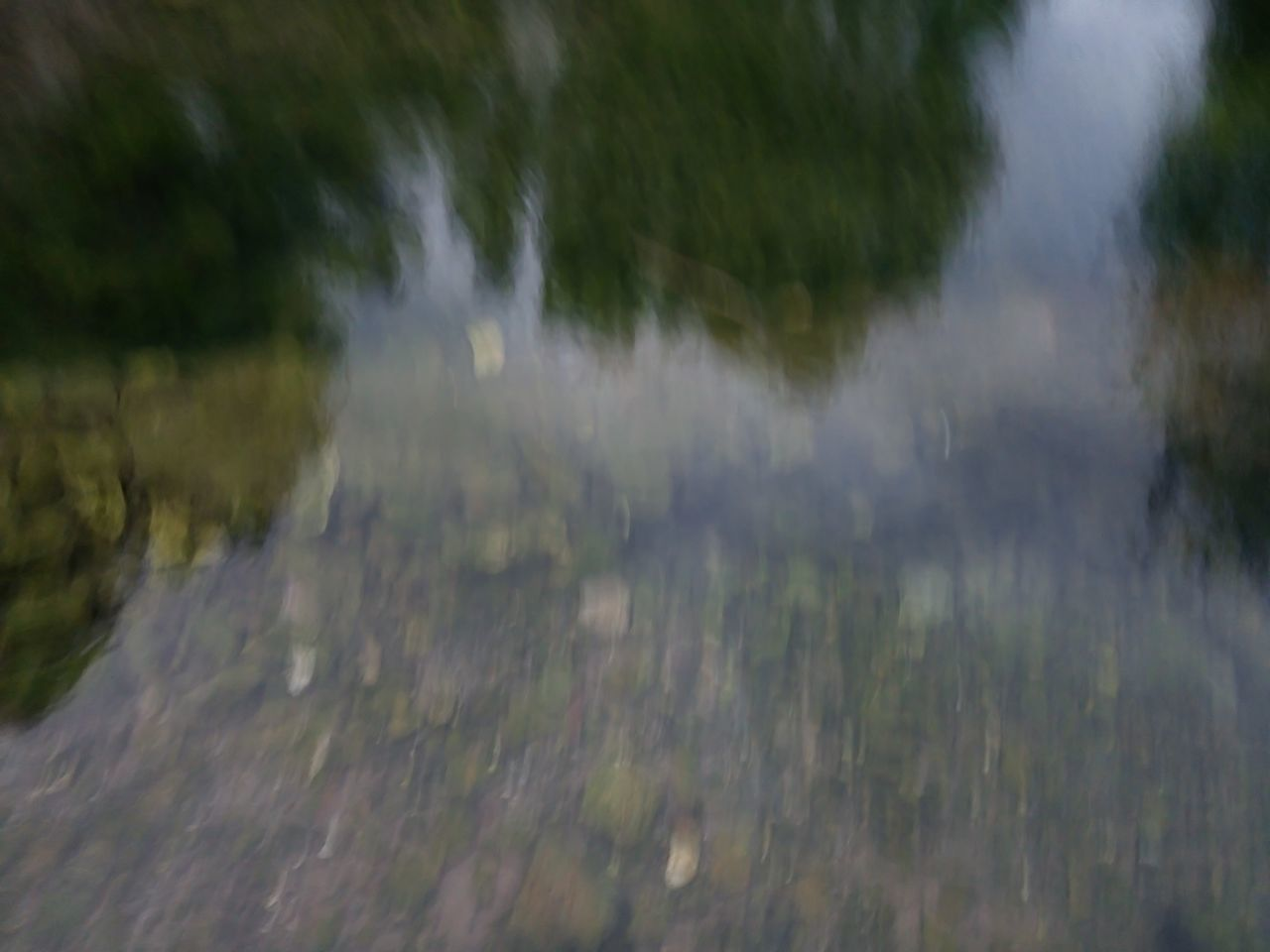 motion, water, blurred motion, long exposure, speed, nature, day, no people, waterfall, outdoors, scenics, grass, beauty in nature, spraying, close-up