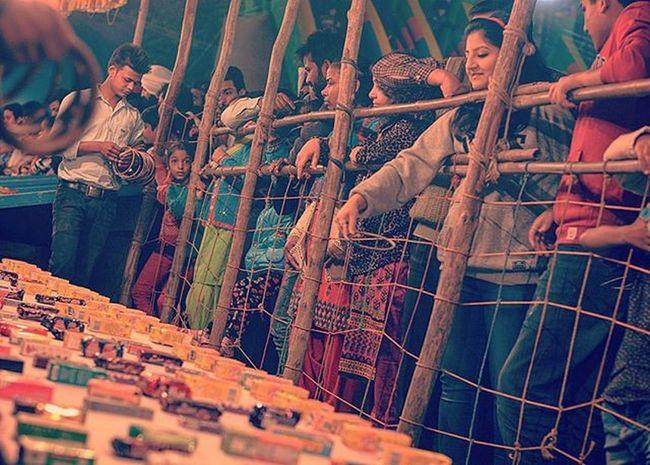 Dont Miss The Fun At Fair s Gagans_photography Mela Shootday