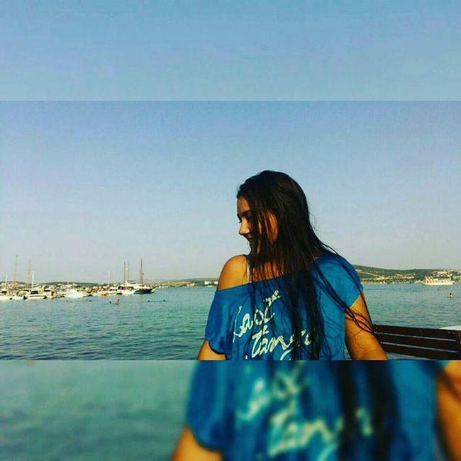 😊 Summer Happy Beach Sea Turkey Trip Like4like Like Follow Follo  Happy Love Couple Legs M Puma Shit Picoftheday Latepost Trend HASHTAG Love Happy Smile September smile goodvibes love bestoftheday