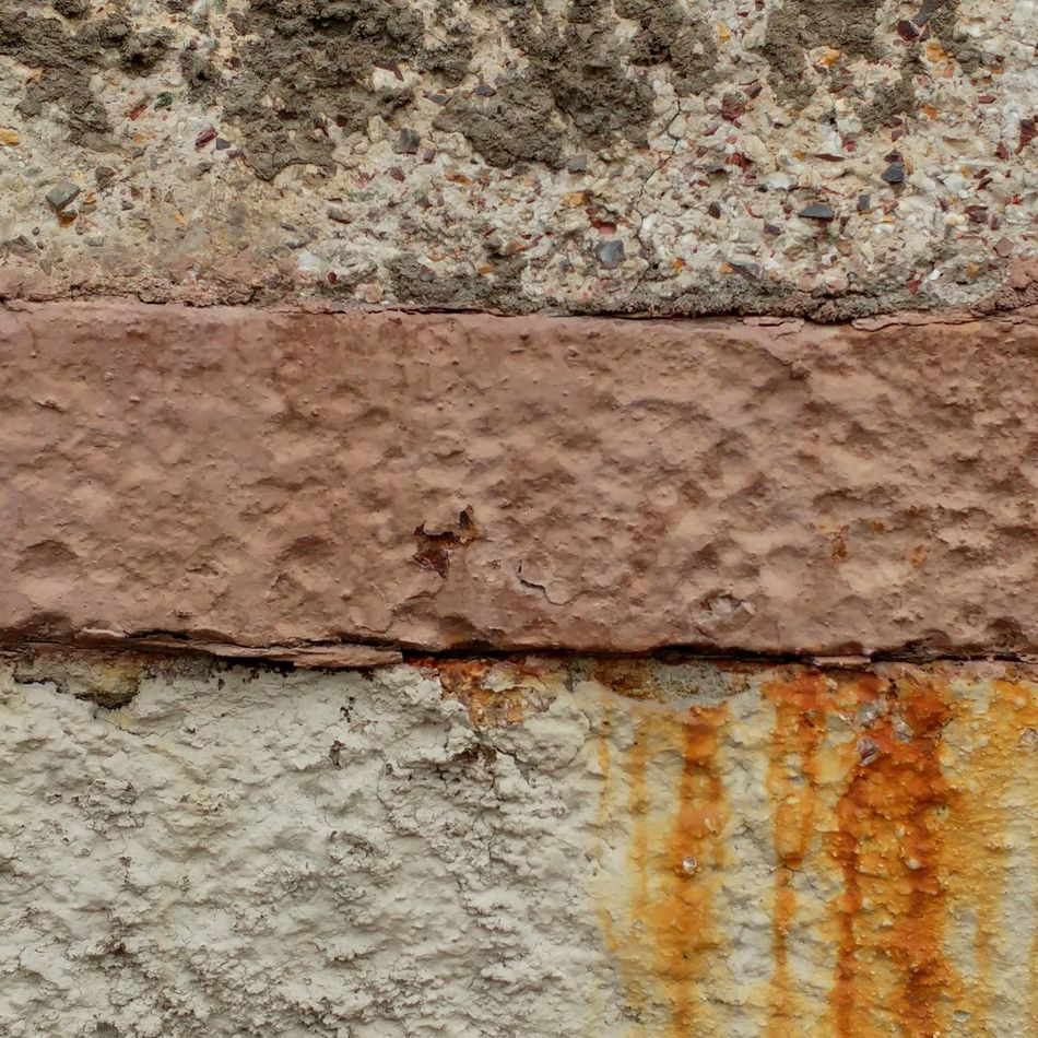 Textured  Wall - Building Feature Weathered Backgrounds Full Frame Day Architecture Close-up Built Structure Pattern Paint No People Outdoors Building Exterior Turkey Istanbul