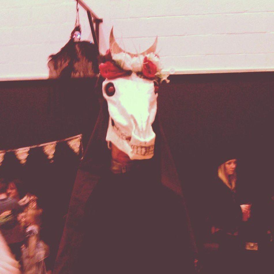 Scaring de kids lol Handmade Halloween Insta_ireland_scary Insta_ireland irishigers ballyfermot