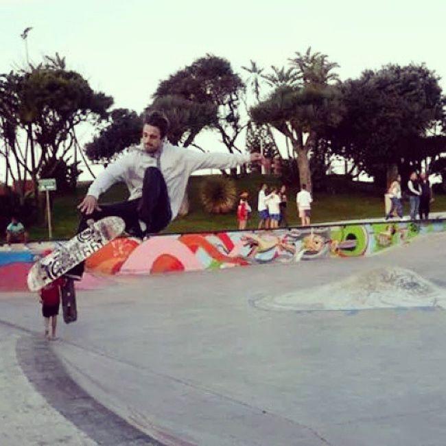 Missing Port Elizabeth. ♥ Portelizabeth Southafrica Happytimes Beach Ocean Sea Clouds Memorablemoments April 2014 Thingsilove Thingsimiss ♥♥♥ Bmx  Bmxing Skatepark Skating Parks Skateboards Rollerblades Streetart