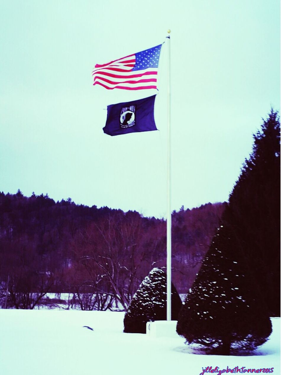 ❤ to all who serve(d) to protect our freedom ❤ POW-MIA Us Military