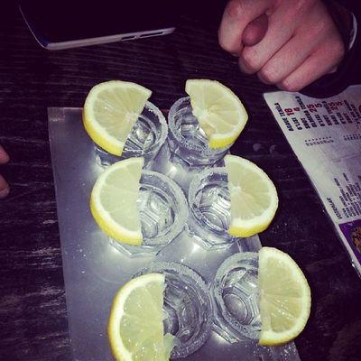 Instagram Happy Photography Tequila shot night arza keyif vatan work drink