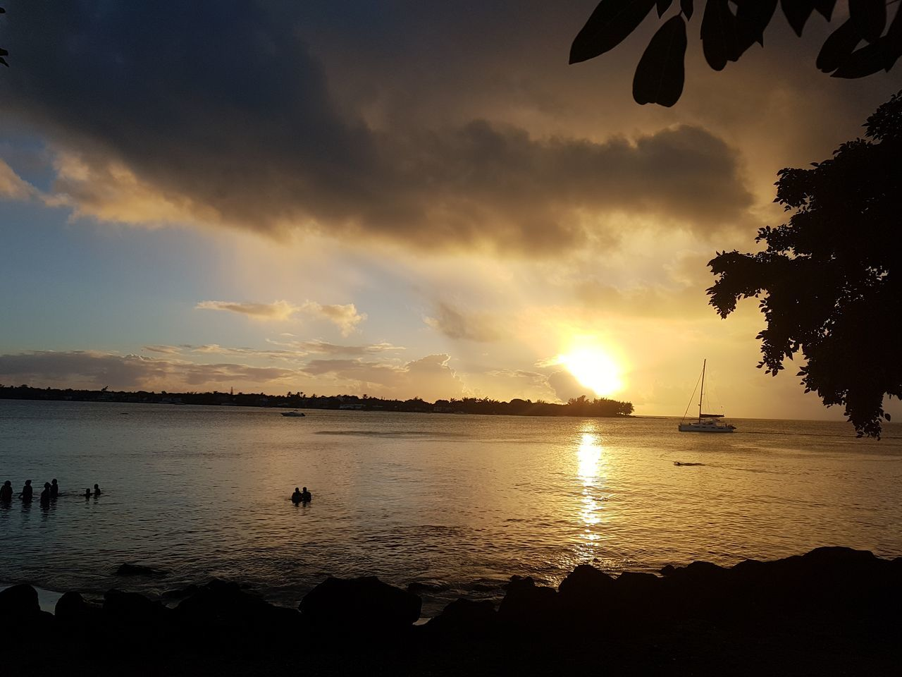 Mauritius No Filter First Eyeem Photo