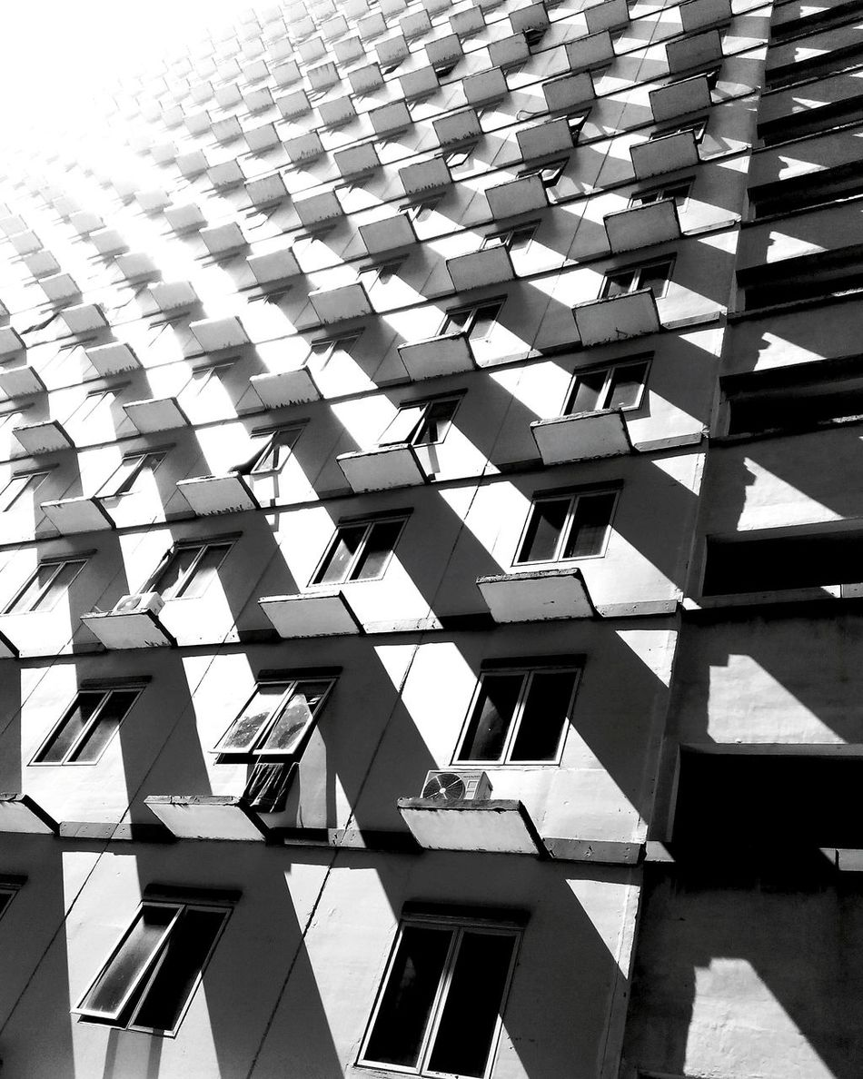 Beautiful stock photos of abstract, Architecture, Bandung, Building Exterior, Built Structure