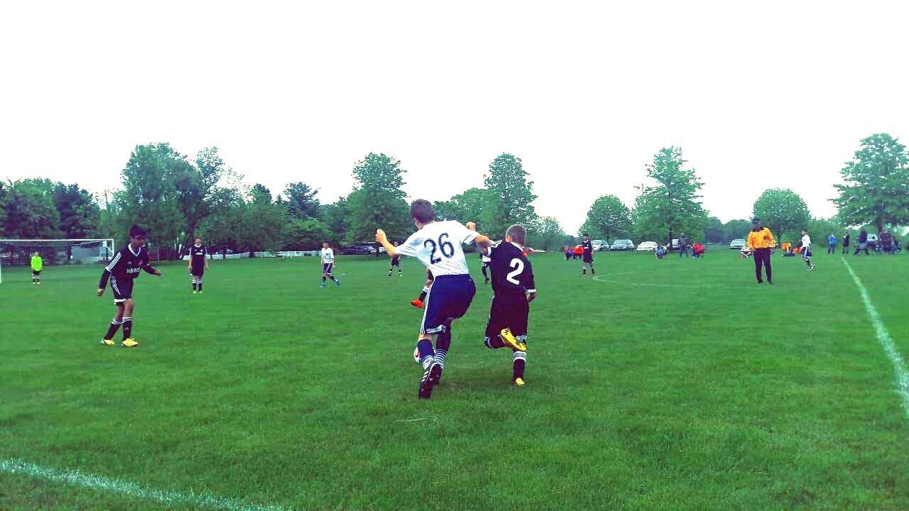 Futbol Pasion Futboltime Fotball Fever