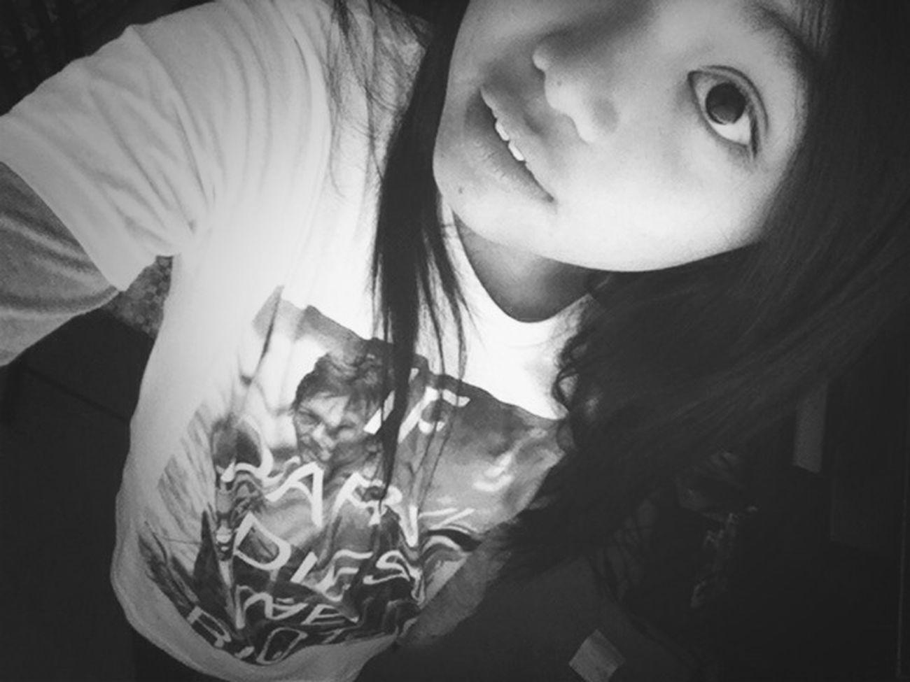 Selfie Walking Dead Shirt Daryl Dixon