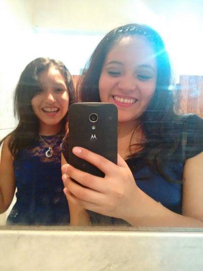 My Cousin LoveEm