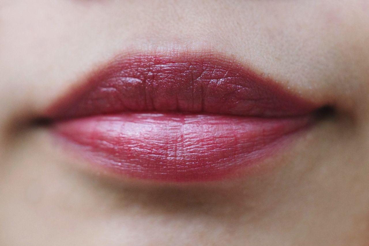 Beautiful stock photos of make-up, Close-Up, Day, Human Body Part, Human Lips