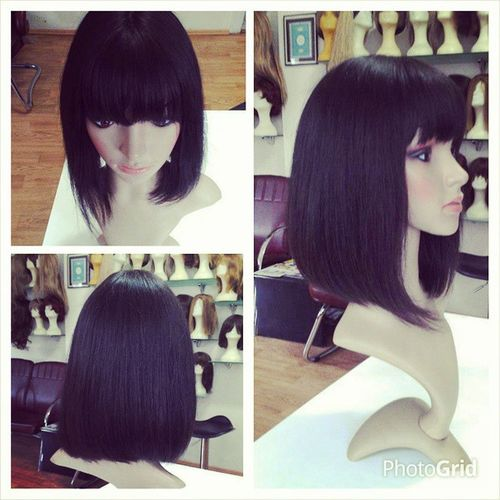 SAÇKAYNAK Kuaför Hairextension Hairoftheday weft hair boncukkaynak mikrokaynak perdekaynak keratinkaynak peruk wig