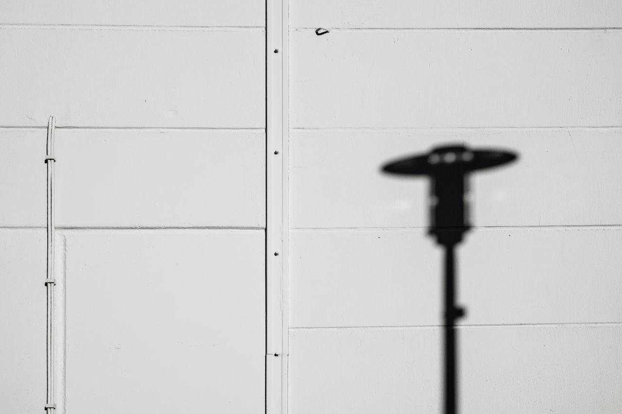 Shadowplay III Berlin Close-up Day Lamp Lampshadow Light And Shadow Minimal Minimalism Minimalist Architecture Minimalistic Minimalobsession No People Shadowplay Shadows Shadows & Lights Simplicity Urbanphotography