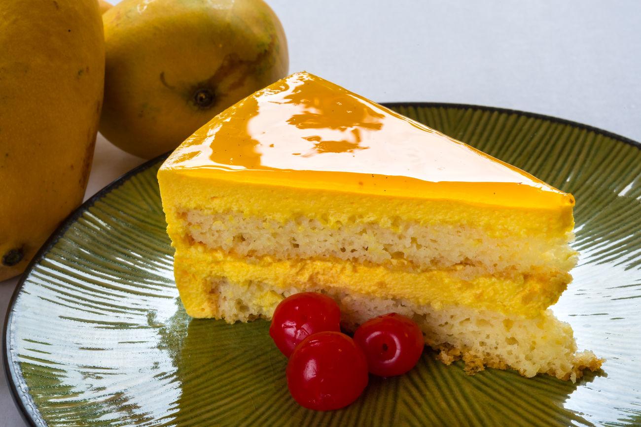 Beautiful stock photos of blitz, Berry Fruit, Cake, Close-Up, Dessert