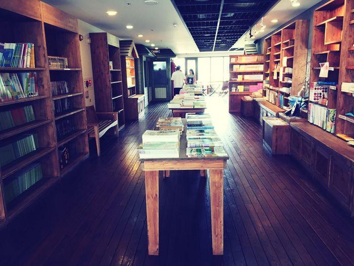 Library Fairytale  Traveling My Sight Enjoying Life