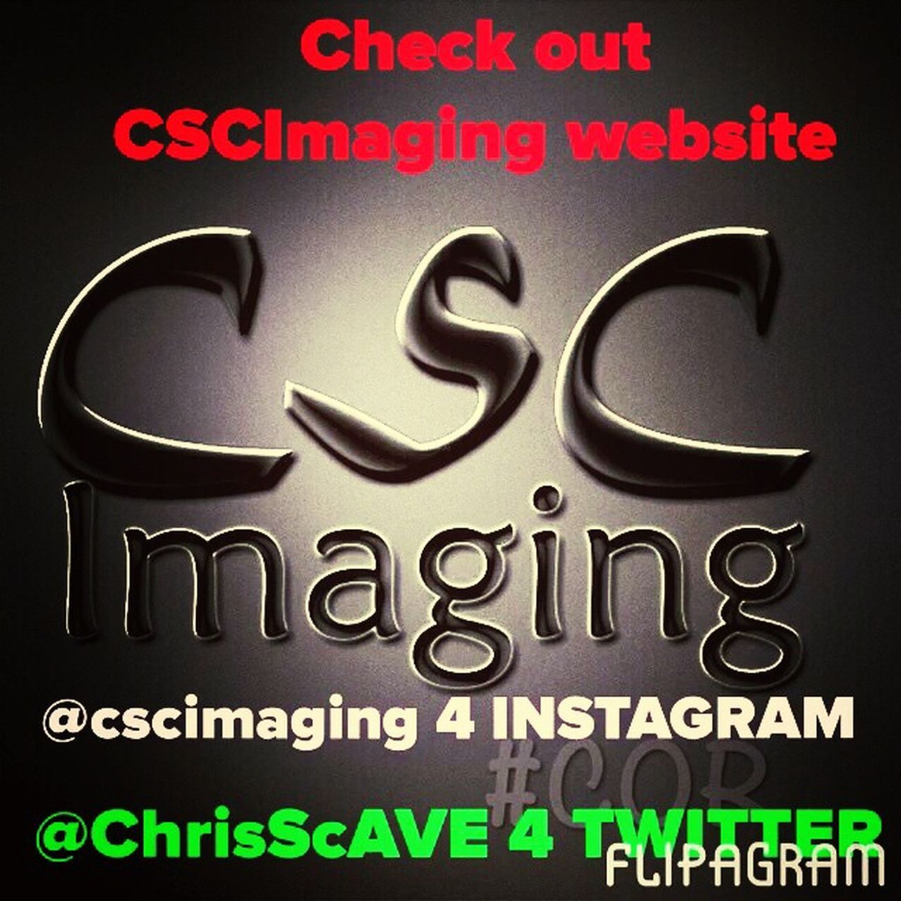 Cscimaging Check This Out http://christophersbcave.wordpress.com/