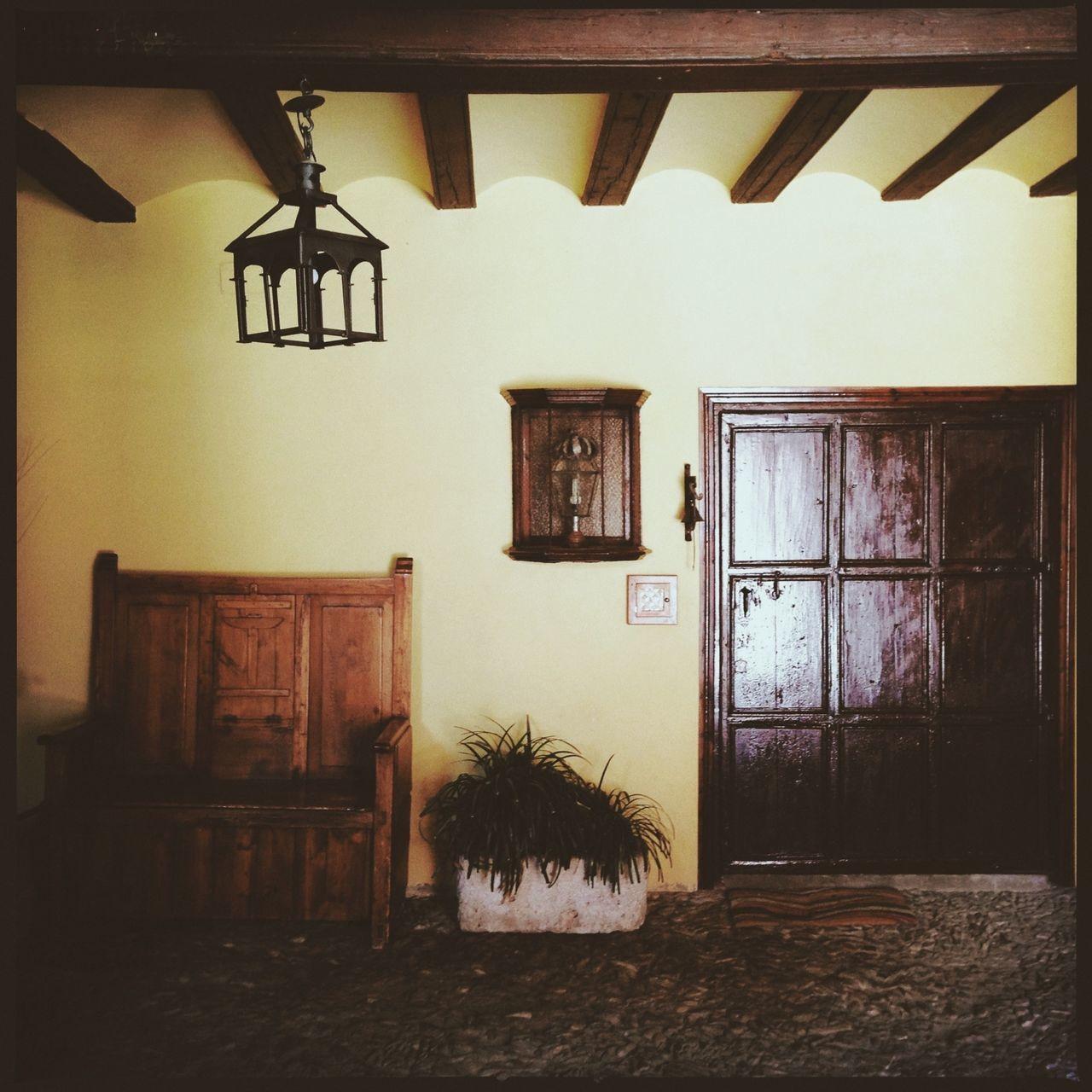 Rincón de Rubielos IPhoneography Vscocam Vacation Hipstamatic
