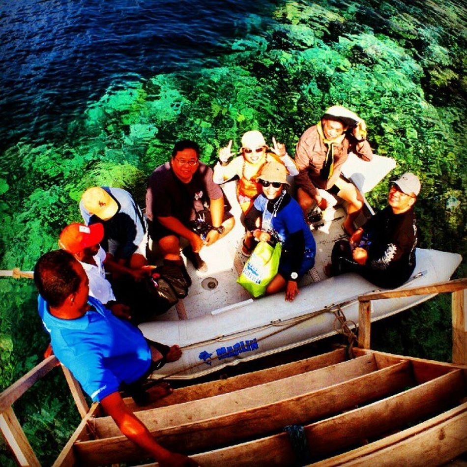 Diving Divetrip Liquiddive Wangi island wakatobi sea indonesia instadonesia instanusantara buddy scuba scubadiving traveling travelingram underwater photography followme