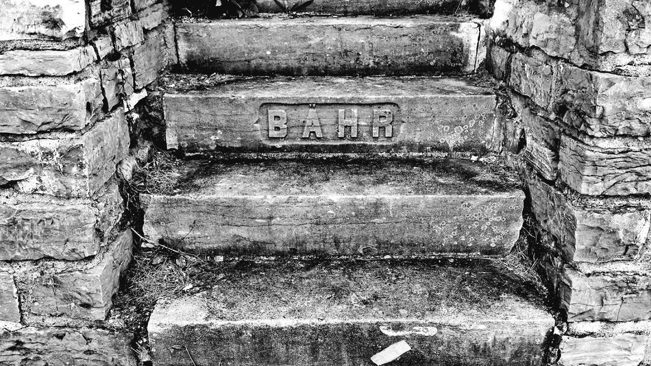 Stairsandsteps Stairs Cemetery Series Cemetery_shots Blackandwhite Photography