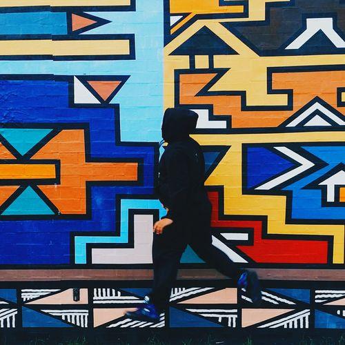 Iceberg, don't float. Photography Open Edit AMPt Community Colors Abrilliantdummy The Street Photographer - 2015 EyeEm Awards The Action Photographer - 2015 EyeEm Awards The Moment - 2015 EyeEm Awards The Portraitist - 2015 EyeEm Awards