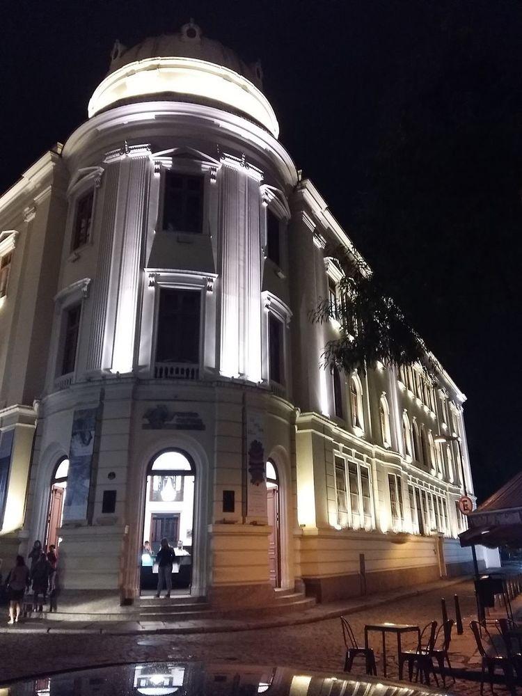 EyeEmNewHere Statue Architecture Travel Destinations Illuminated Henrifotos Cultures