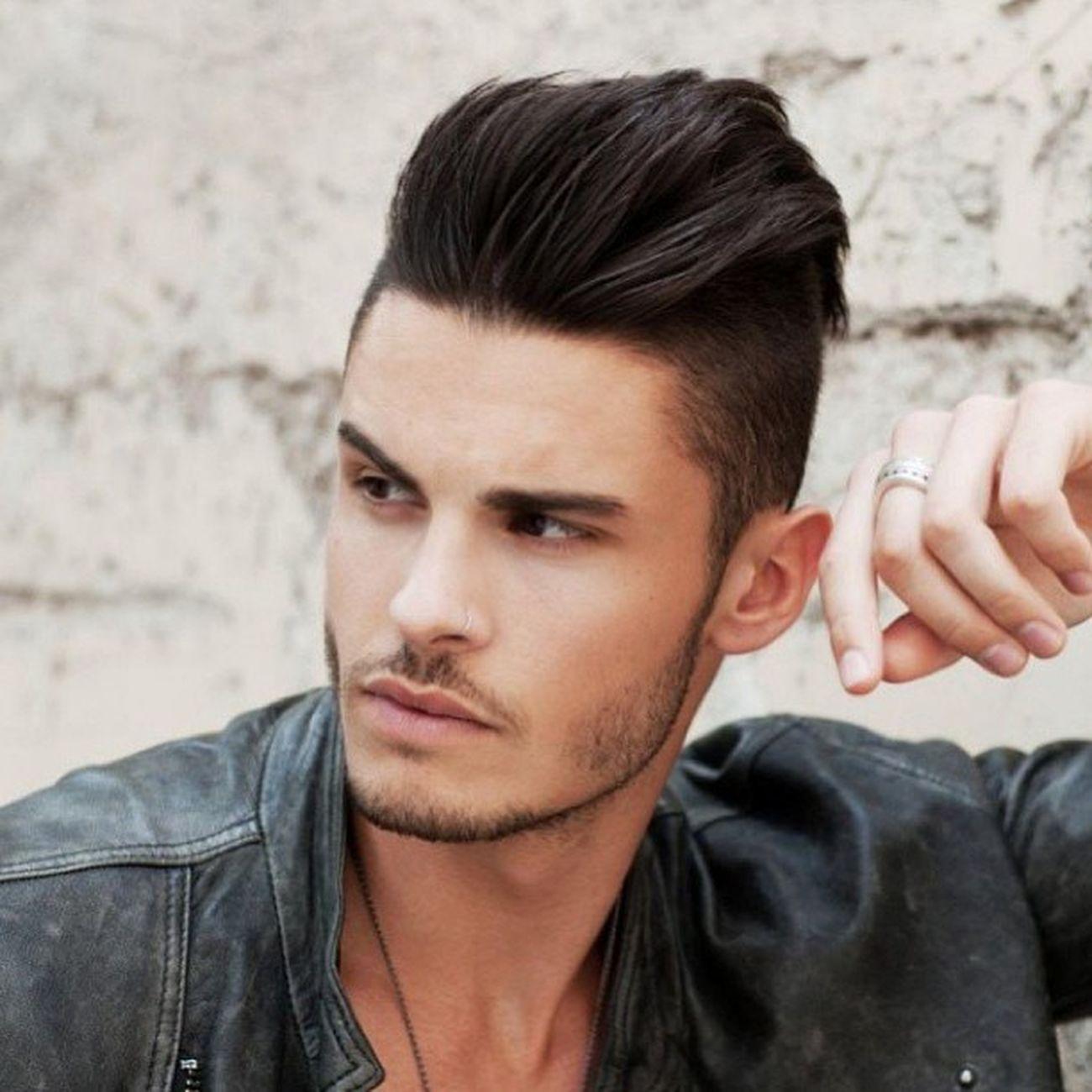 Ce mec est un modele pr moi. Son style et sa personnalité sont remarquable. Giabiconni Frenchmodel Corsica Paris