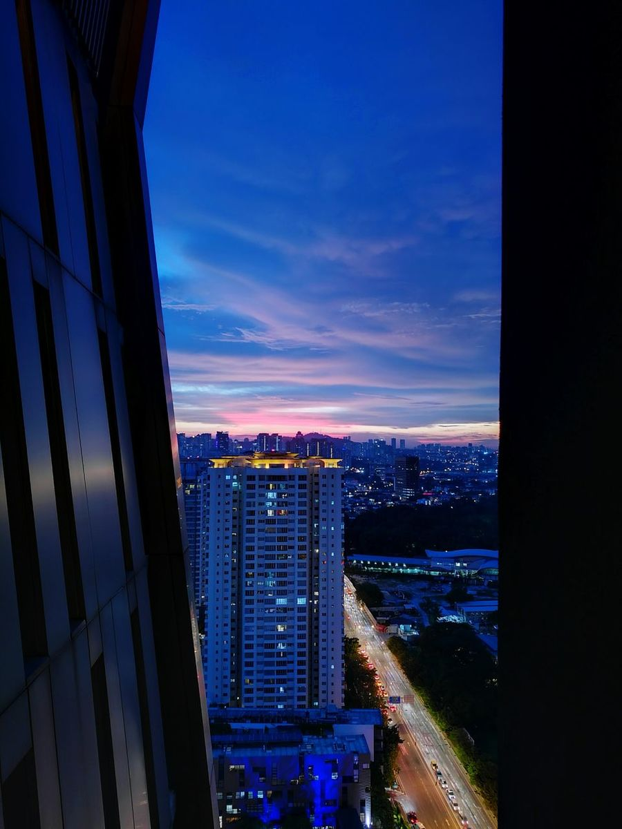 Cloud - Sky First Eyeem Photo