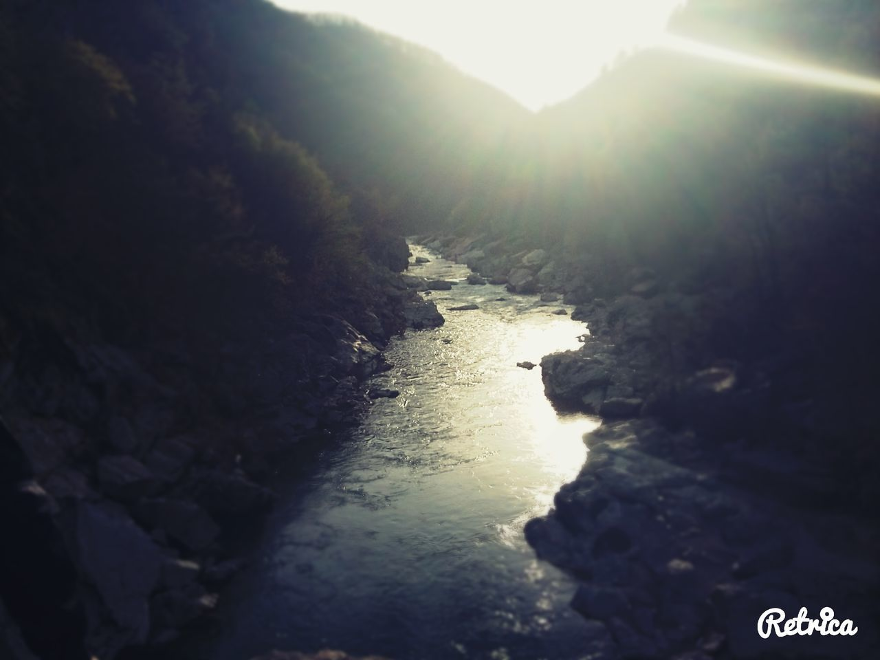 sunlight, day, nature, outdoors, no people, water, beauty in nature