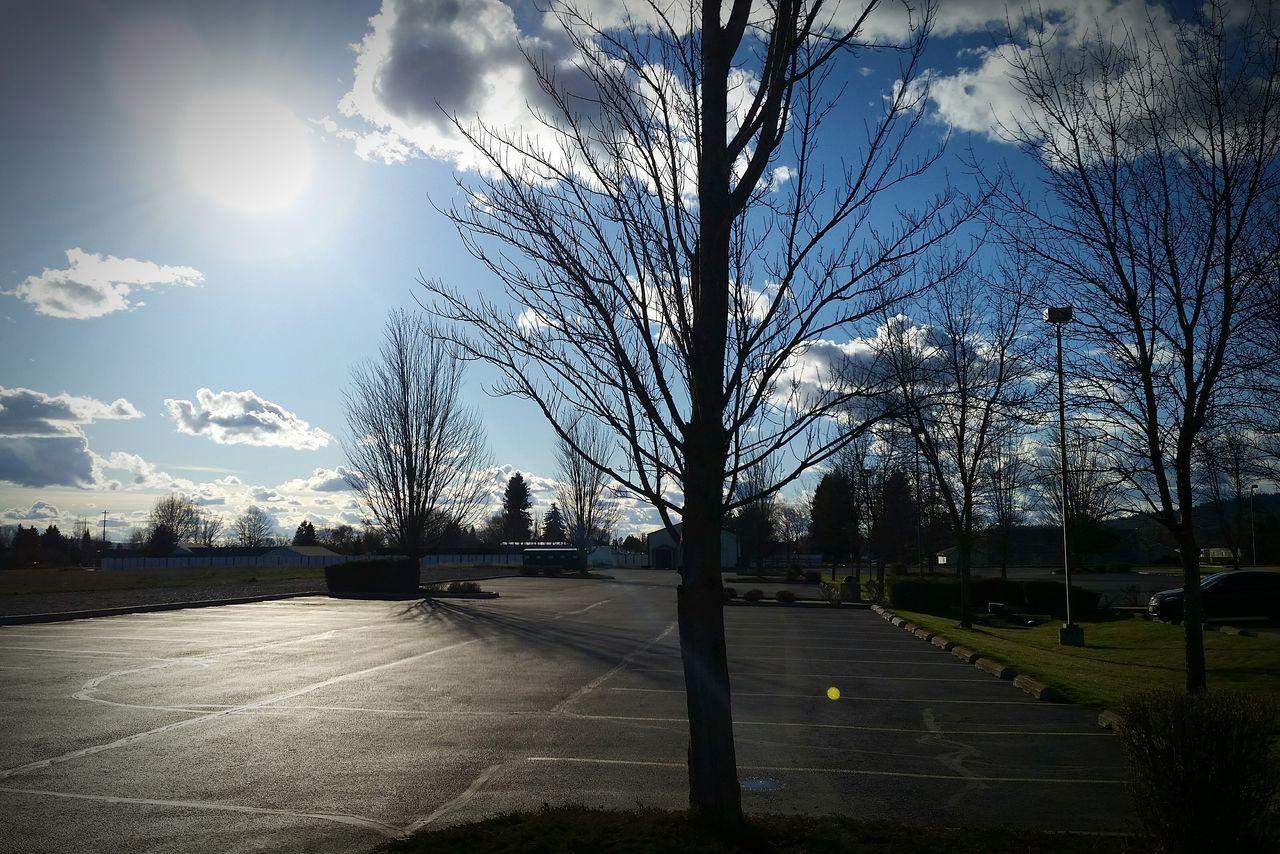 Shot i took walking arpind bored Bored Picture Landscape Landscape_photography Landscapes Cloud And Sun Cloudporn Cloud - Sky Cloud_collection  , hope you enjoy :) thanks' EyeEm Nature Lover