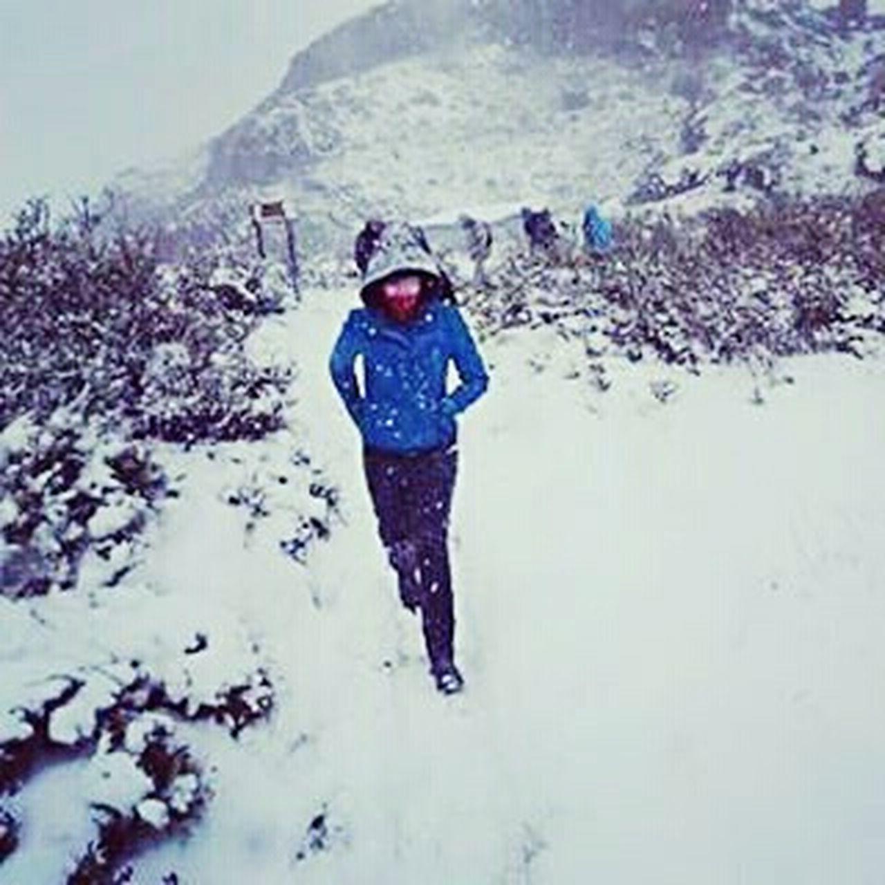 ¡Torres del paine! Nieve Inviernografias Invierno TorresDelPaine Torres Del Paine Chile♥ Maravillas Del Mundo Hotel Thyndall