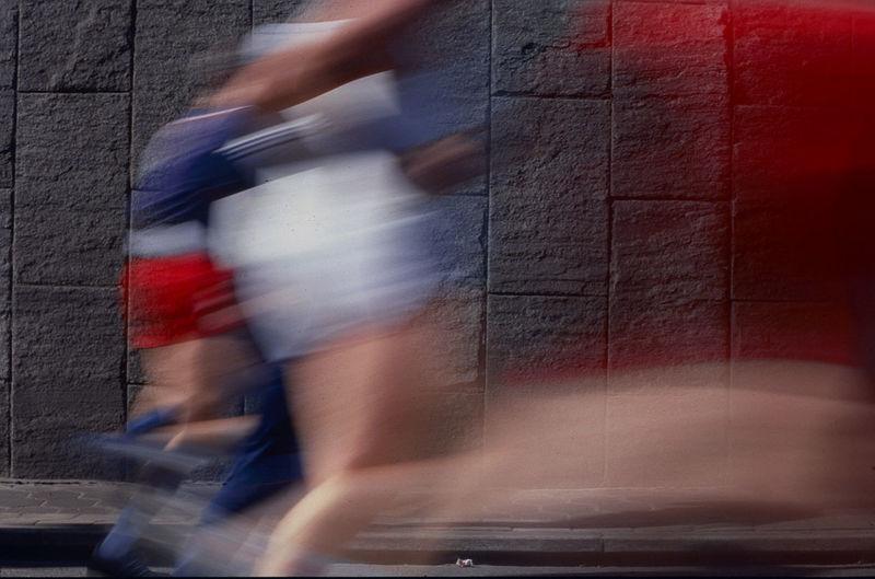 Colors Effectshot Hansemarathon Marathon Moodshot Movement Photography Runners Sport Sport In The City Sports Photography