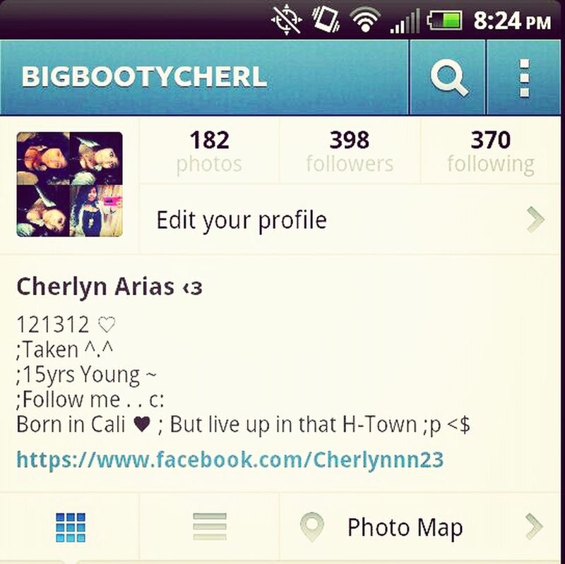 Follow Me On Thaat #INSTAGRAM (; :* <3
