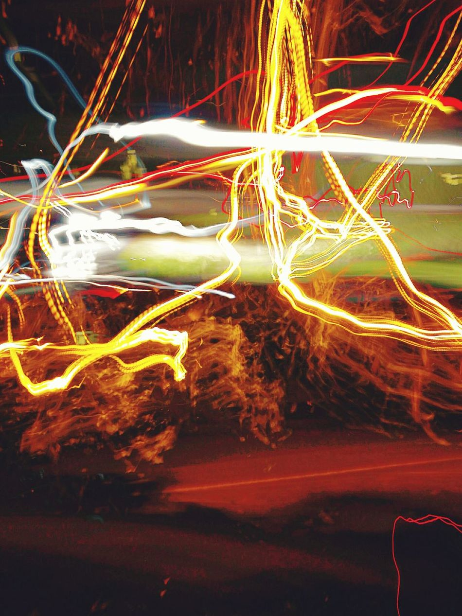 Carlights Streetphotography Streetlights Lights Lightplay Lightpainting Lightporn Light And Shadow