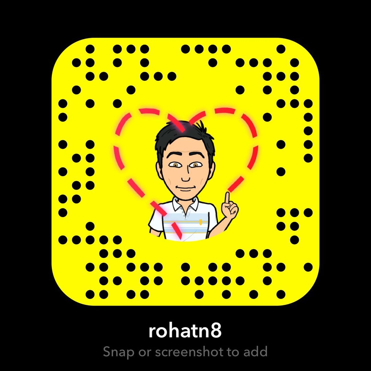 My Snap add Me 😍☺️ Snapchat Me Human Body Part People Photography Instagram Hi! I ❤️ Kurdistan Roko.8 KurdistanFlagDay