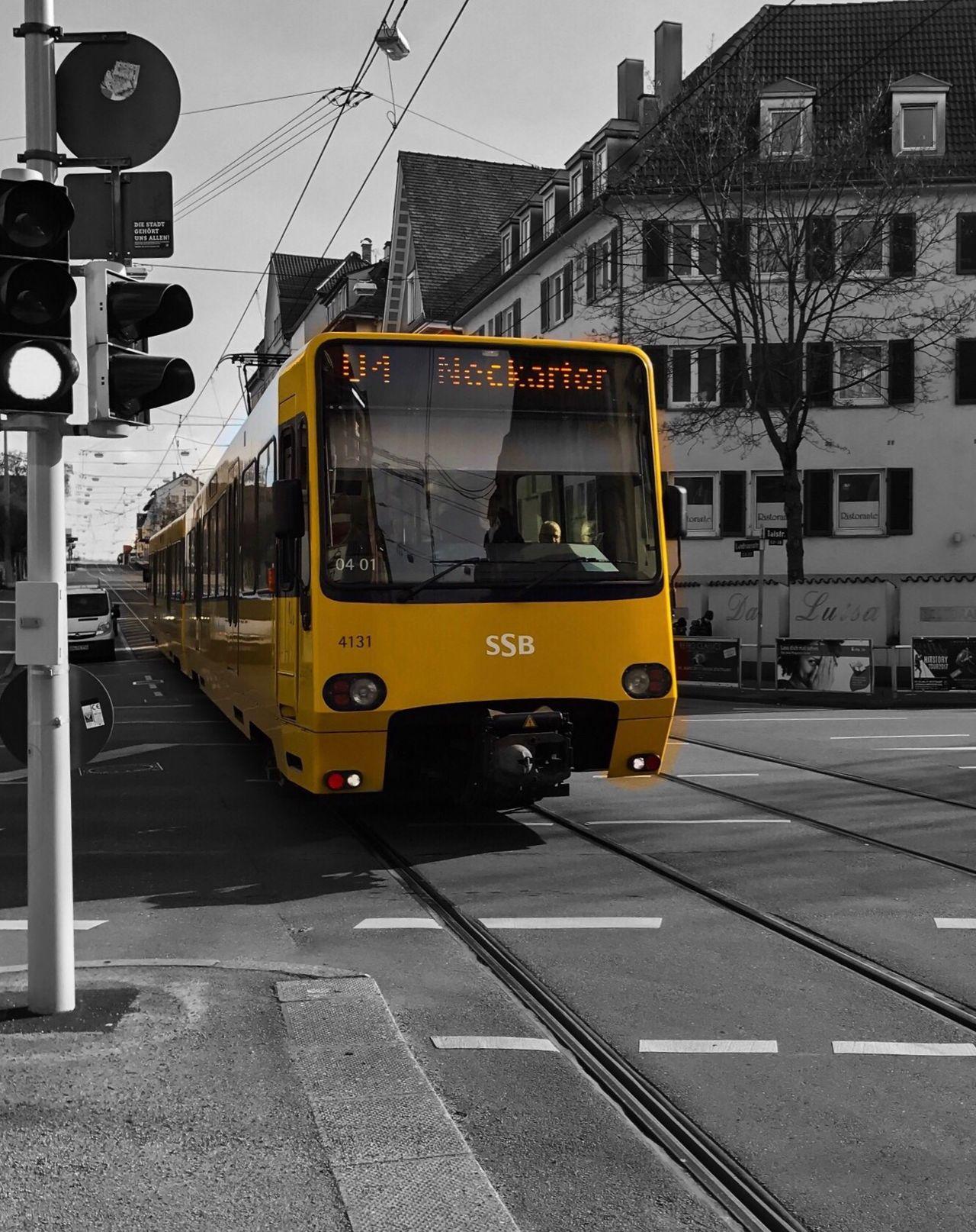 Ssb Stadtbahn Stuttgarter Stadtbahn Public Transportation Stuttgart,Germany Stuttgart City IPhone7Plus Stuttgart