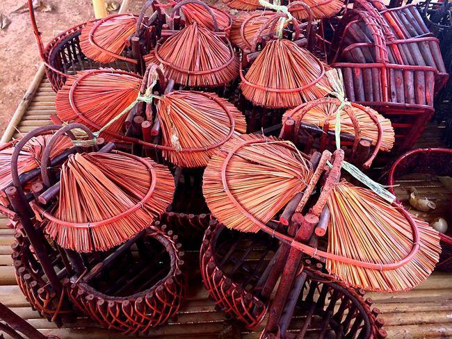Handmade Rural Thai Product Gardening Wood We ❤️ Thailand Hello World EyeEm Around The World From My Point Of View Enjoying The View