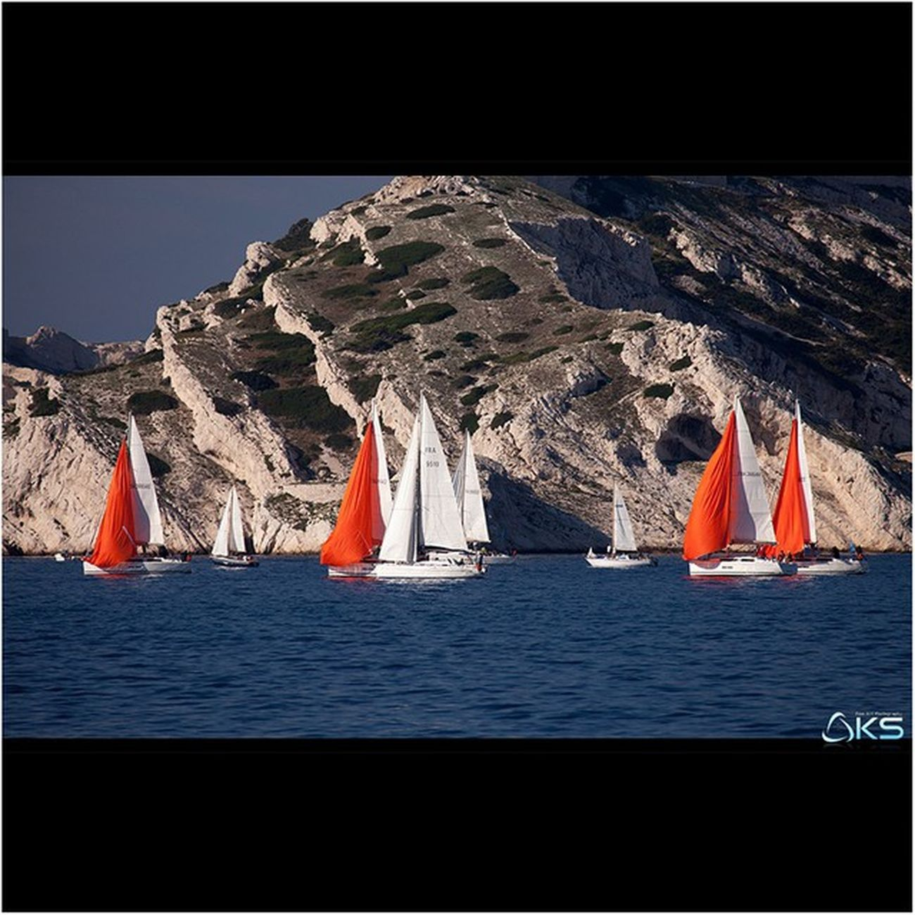 Le Frioul ? Marseille Karimsaari Frioul Archipel villedemarseille mpsport2017 Provence tourismepaca canon canon_official canonphotography ig_europe ig_france igersfrance igersmarseille europe_gallery bestestaward splendid_membership splendid_earth splendid_shotz tribegram travelgram rsa_nature loves_france_ landscape_captures landscape_lovers nature_shooters naturelovers