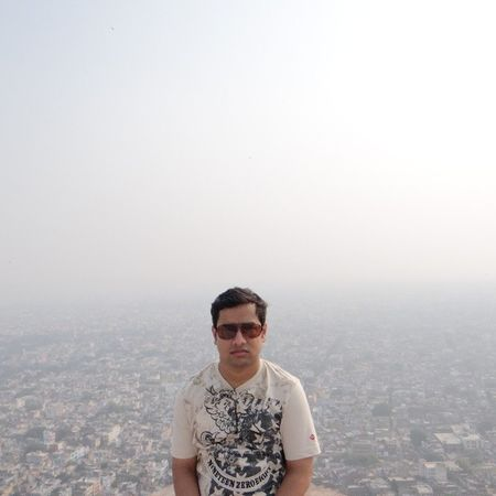 Me at the top NahargarhFort Jaipur Rajasthan India Instagood Picoftheday Photooftheday Igindia All_shots Igindia