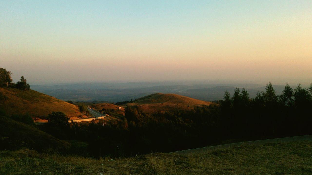 Beautiful stock photos of einhorn,  Beauty In Nature,  Day,  Horizontal Image,  Mountain