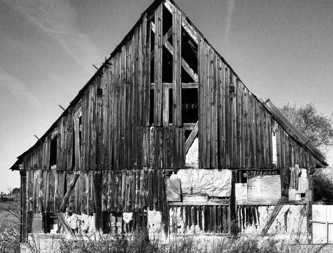 Architecture_bw Light And Shadow Monochrome Blackandwhite
