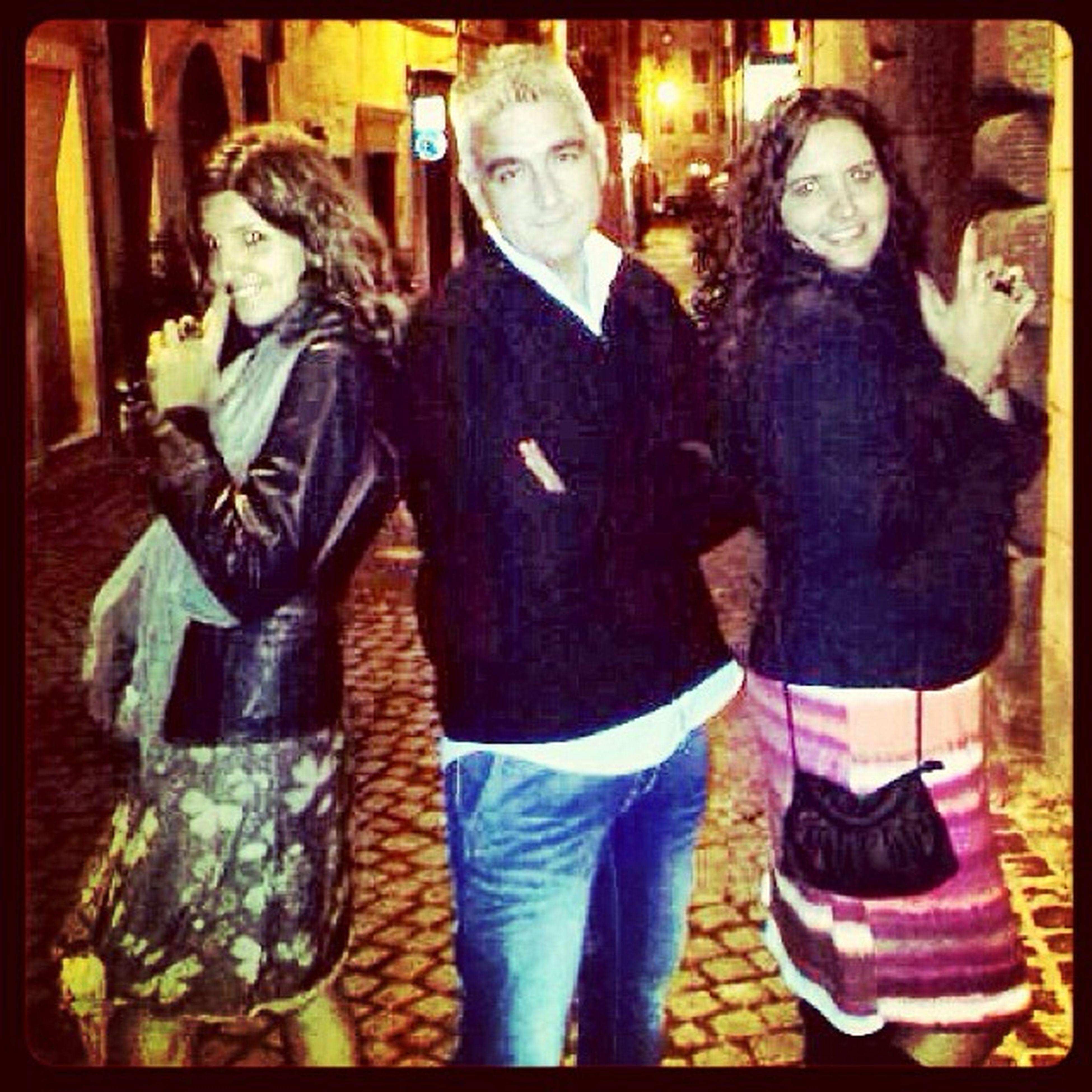 """Il mio nome è Bond, WelBond, e queste sono le mie WelBond Girls"" Photo By Pinto Laganà Bond Welbond Girls Romina annarita pintolaganà welbo roma rome"