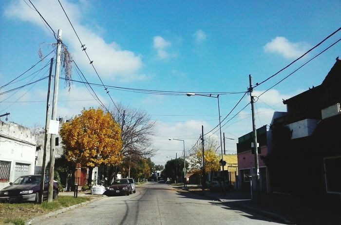 EuPiba Barrio Lanus