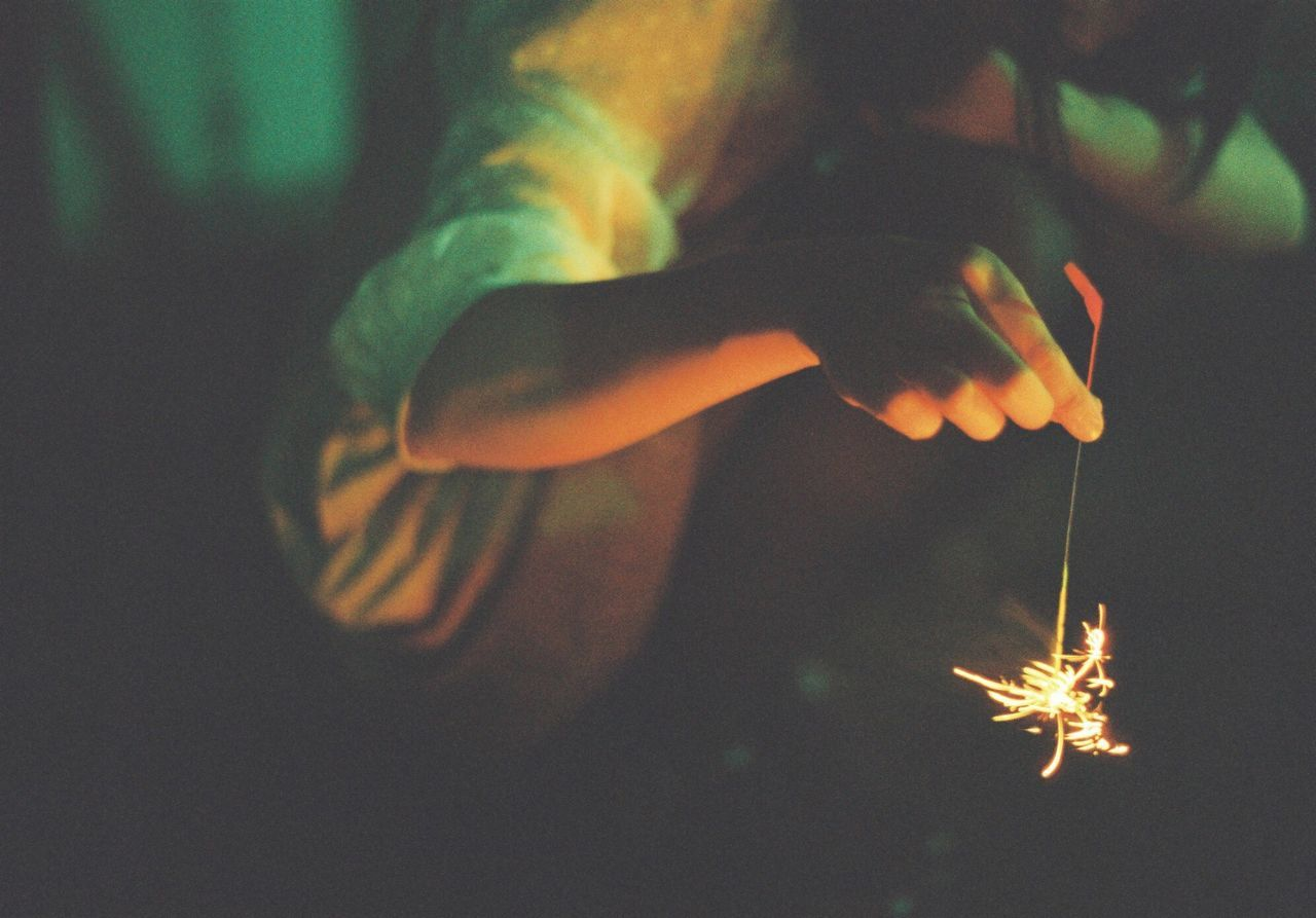 Beautiful stock photos of camera, Arts Culture And Entertainment, Celebration, Event, Firework - Man Made Object