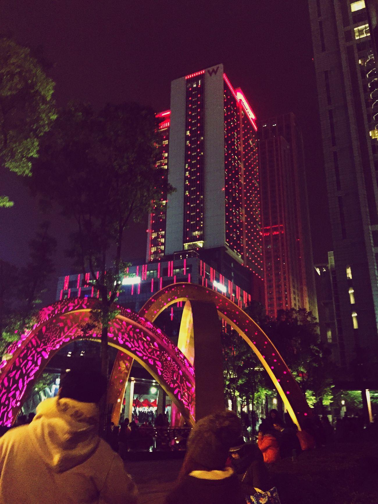 Taipei Enjoying Life Hi! Taking Photos Trtraving